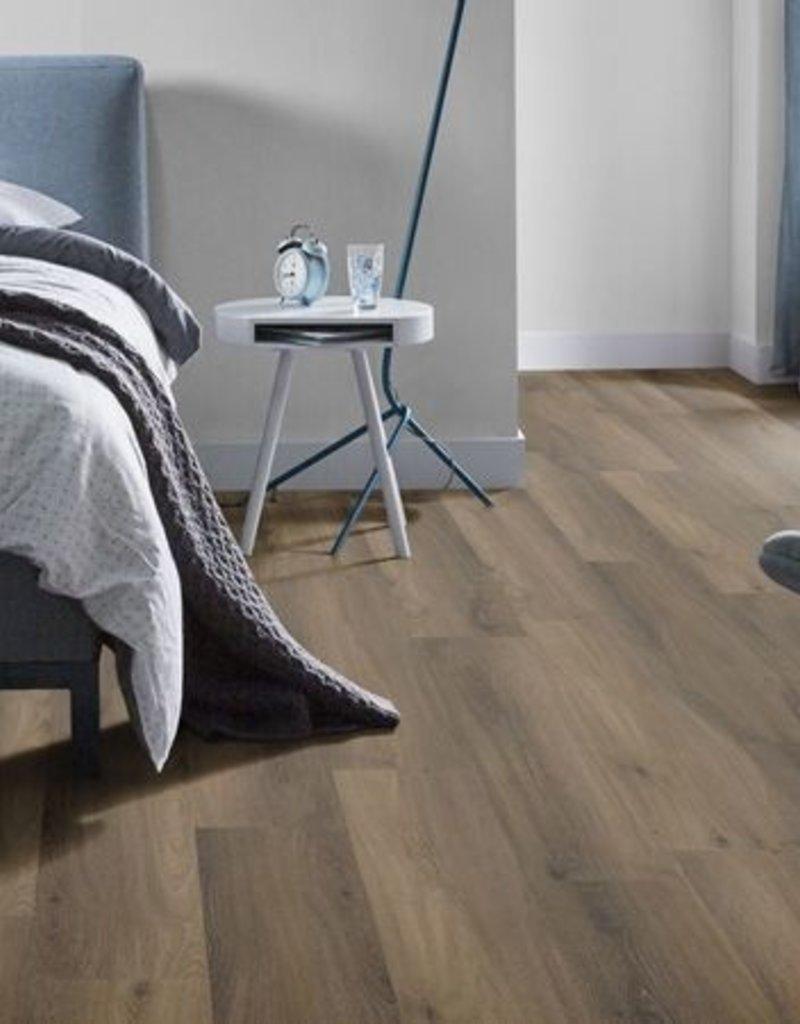 Ambiant Ambiant Avanto Warm Brown PVC vloer