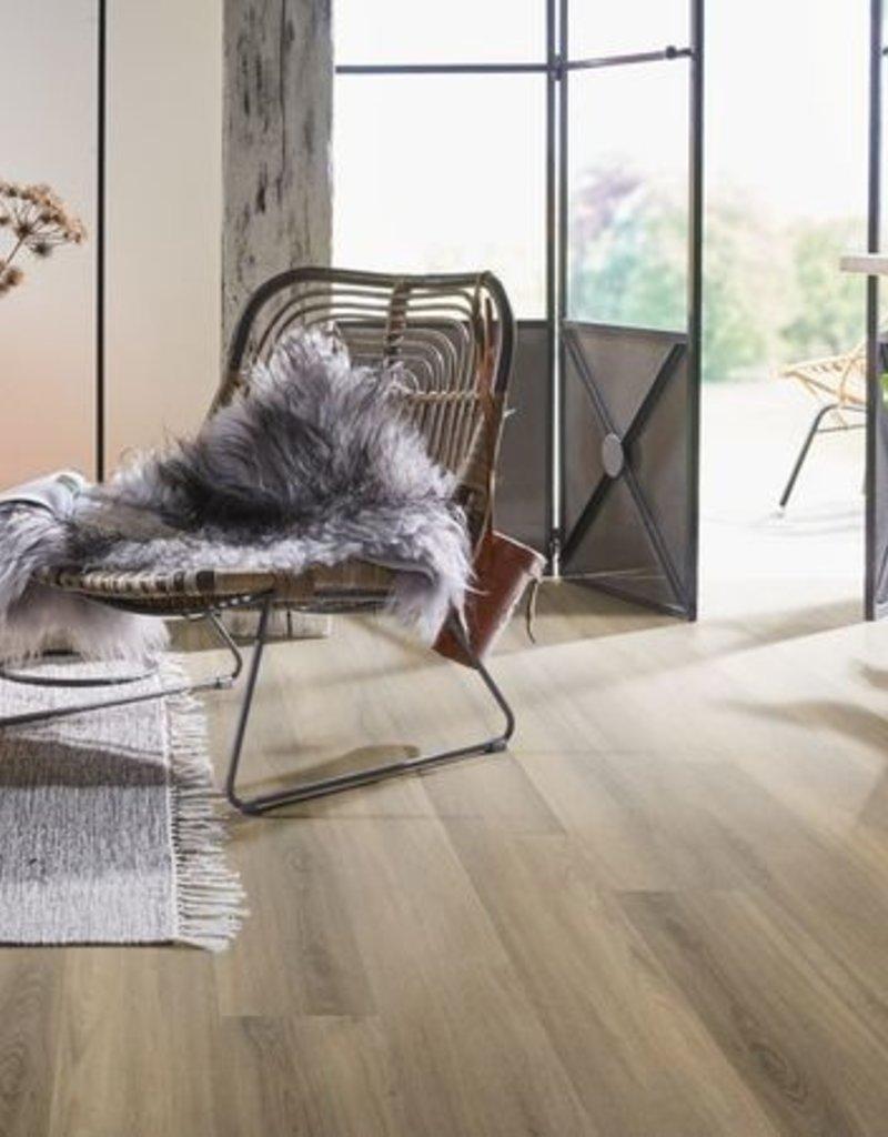Ambiant Ambiant Avanto smokey PVC vloer