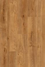 Euro Home Euro Home Nature K391 Skyline oak