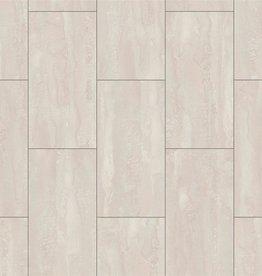 krono original Binyl pro 1525 Quicksilver tile