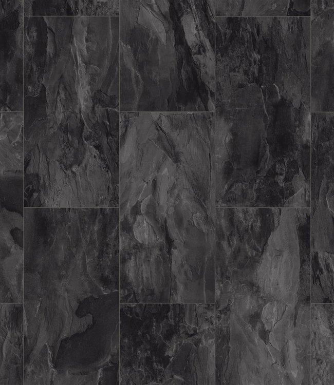 Krono original Binyl pro 1526 Brecon Slate tile