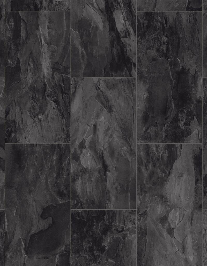 krono original Krono original Binyl pro 1526 Brecon Slate tile