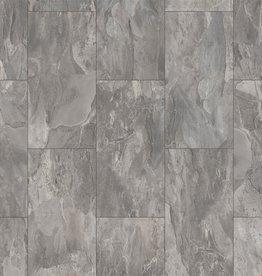 krono original Binyl pro 1527 Moon Slate tile