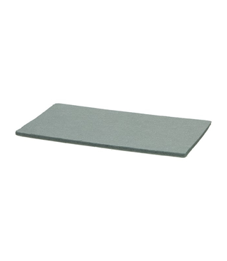 10 dB Comfort Super ondervloer