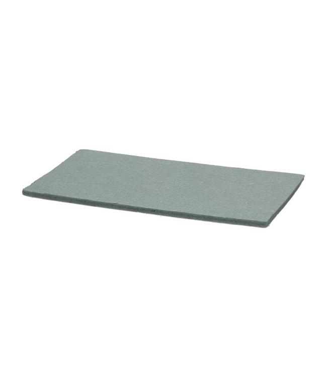 Comfort super ondervloer voor laminaat
