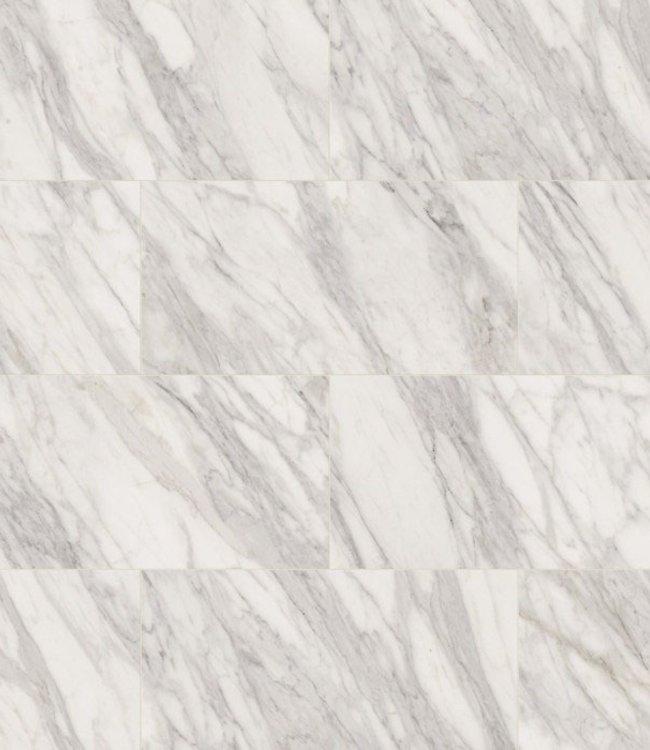 Eurohome Essence keramische tegellaminaat K023 venato tegel