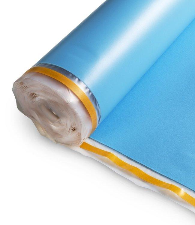 Blue Floor 10 dB ondervloer voor laminaat
