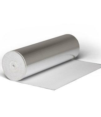 Unifloor Warmte isolerende ondervloer