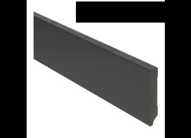 RAL 9005 Zwart