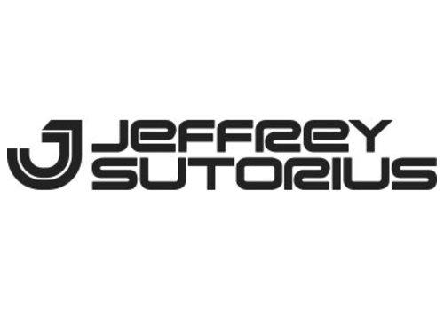 JEFFREY SUTORIUS