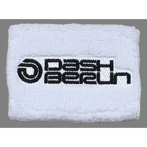 DASH BERLIN Sweatband