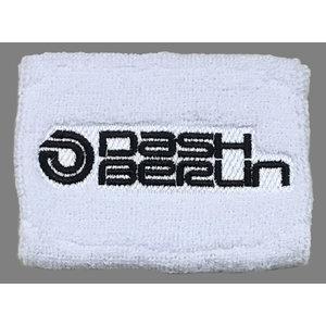 DASH BERLIN Zweetband