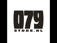 079 ZOETERMEER