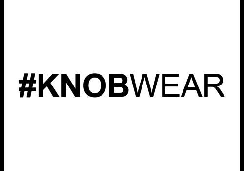 KNOBWEAR