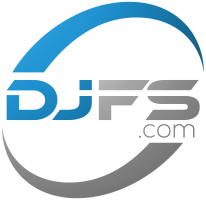 DJFS.com