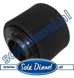 17410030 | Solédiesel | parts number |  Air Filter