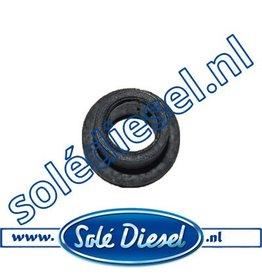 11114094 | Solédiesel |Teilenummer | Ring Top Gasket