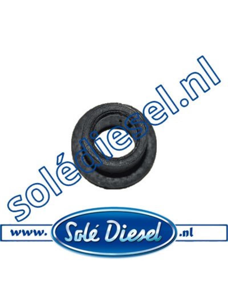 11114094 | Solédiesel onderdeel | Ring Top Gasket