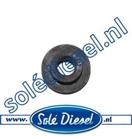 11114096 | Solédiesel onderdeel | Ring Botton Gasket