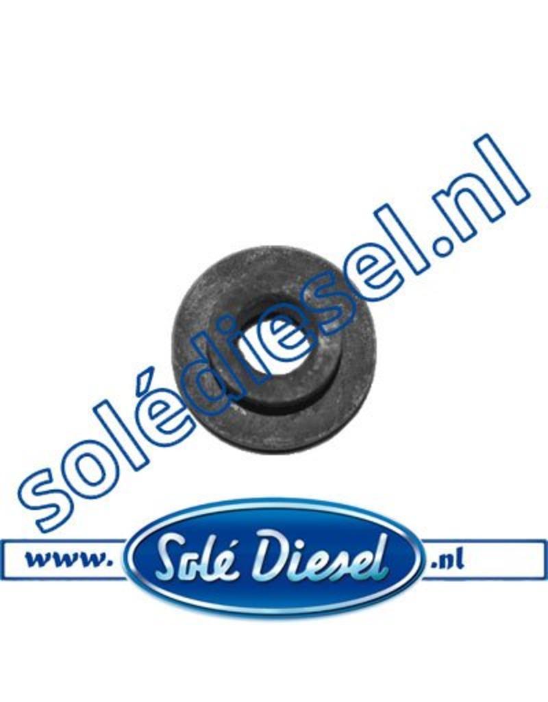 11114096 | Solédiesel onderdeel | Ring Botton Gasket