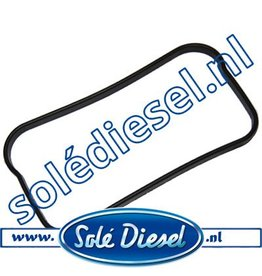 13721010   | Solédiesel | parts number | Rocker cover gasket