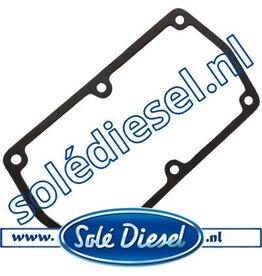 13121010  | Solédiesel | parts number | Rocker cover gasket