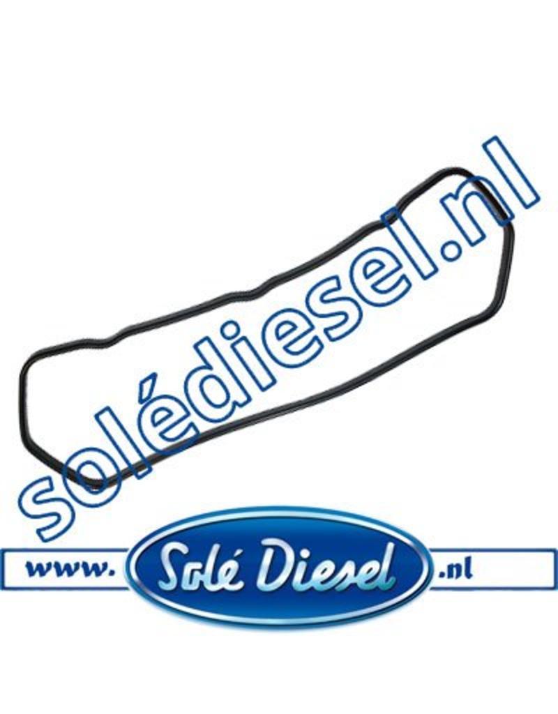13621010  | Solédiesel onderdeel | klepdekselpakking