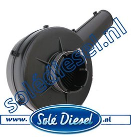 18210030 | Solédiesel | parts number |  Air Filter