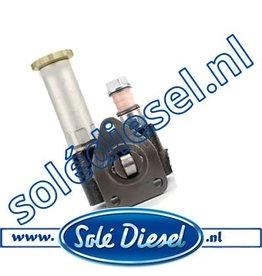 13325100 | Solédiesel |Teilenummer | Dieselförderpumpe