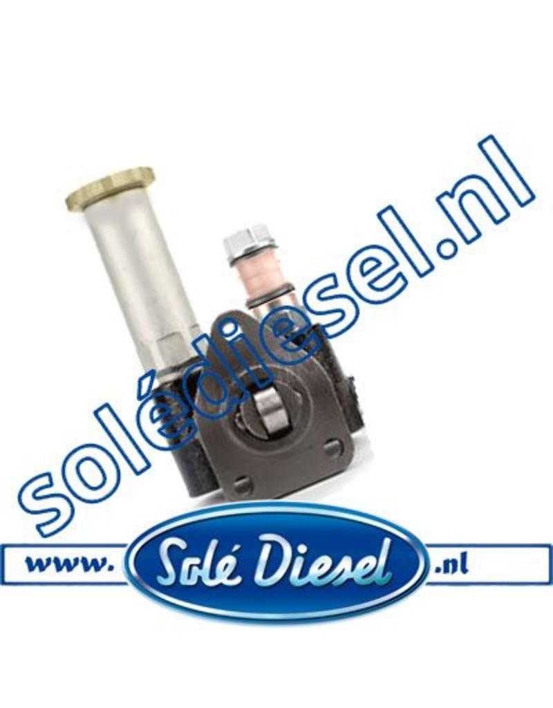 13325100   Solédiesel  Teilenummer   Dieselförderpumpe