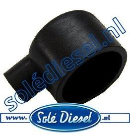 13211040 | Solédiesel | parts number | Cooler cap