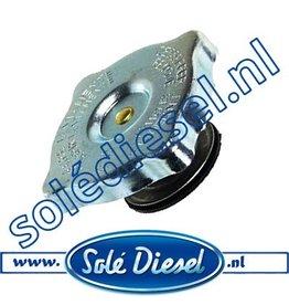 14711003 | Solédiesel | parts number | Cooler cap