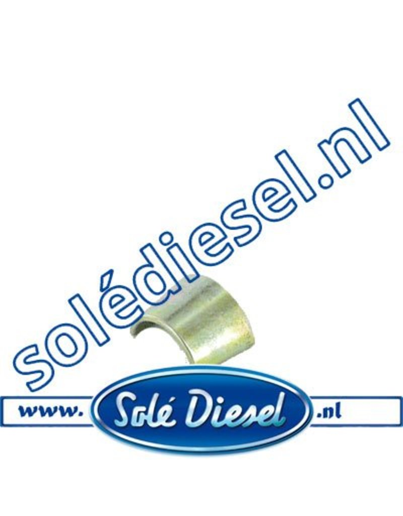 12112048 | Solédiesel | parts number | Valve Collect