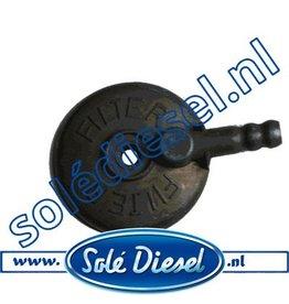 12114077 | Solédiesel | parts number | Cover