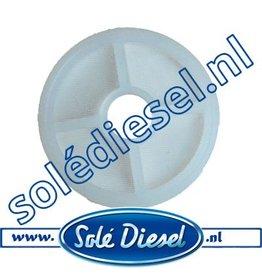 12114076   Solédiesel   parts number   Disc Filter
