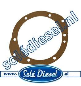 12120017 | Solédiesel | parts number | Gasket Housing