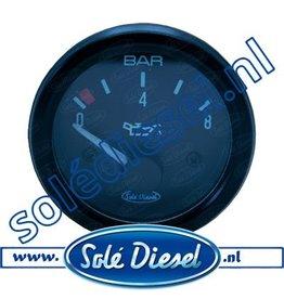 60900820    Solédiesel  Teilenummer   Öldruckanzeiger
