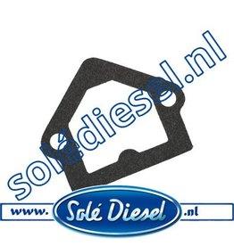 12120030   Solédiesel   parts number   Gasket Guide