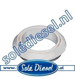 12120033 | Solédiesel onderdeel | Seat Tube