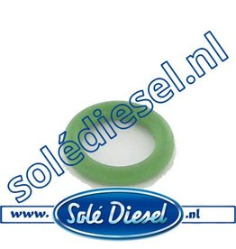 12121050  | Solédiesel | parts number | O-ring