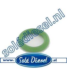 12121050 | Solédiesel |Teilenummer | O-ring