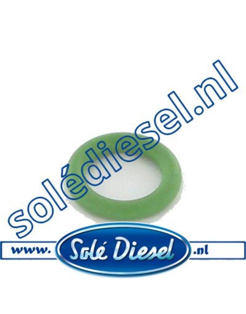 12121050 | Solédiesel onderdeel | O-ring