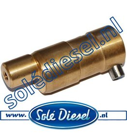 22310402.1 | Solédiesel | parts number | Excentrica, Control