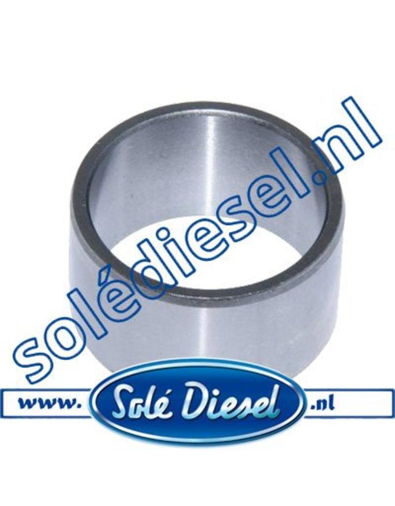 22210207    Solédiesel onderdeel   Ring