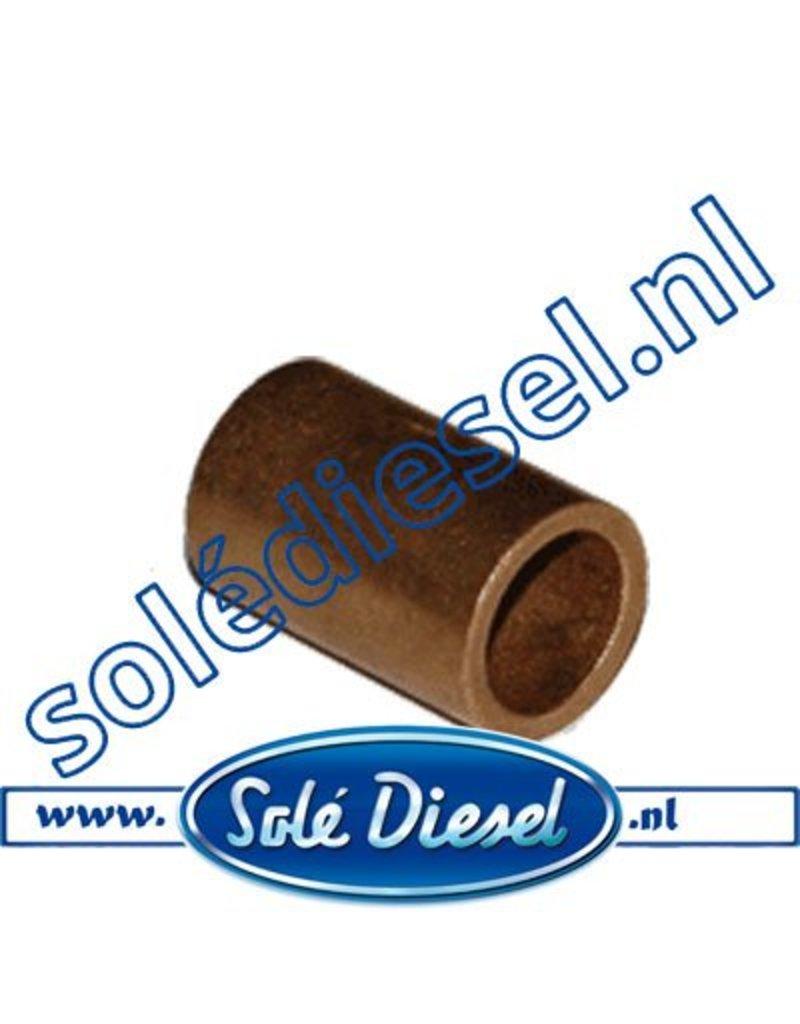 31211016   Solédiesel  Teilenummer   Buchse Dinstanzstück