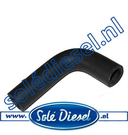 13811016 | Solédiesel | parts number | Elbow