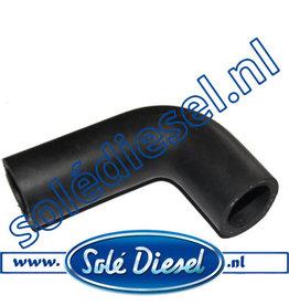 13811022  Solédiesel   parts number   Elbow