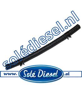 17221025   Solédiesel   parts number   Hose Assy