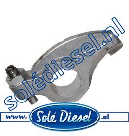 17222142 | Solédiesel | parts number | Rocker Arm