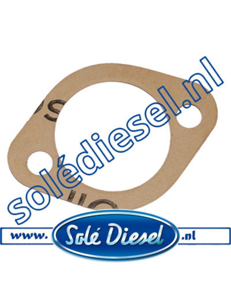 32111023| Solédiesel onderdeel | Pakking